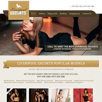 Liverpool-escorts.co.uk