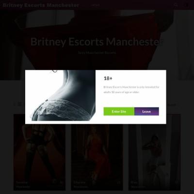 Britneyescortsmanchester.co.uk