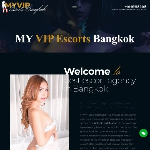 Myvipescortsbangkok.com