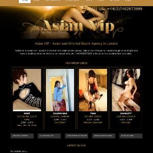 Asian-Vip.com