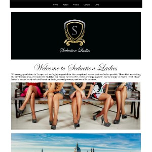 Seductionladies.com