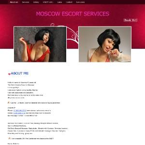 Moscowescorts24h.escortbook.com