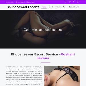 Roshnisaxena.com