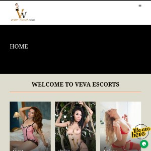 Escort Tel Aviv I Call Girl Near by Tel Aviv I Incall and Outcall I Cheap Lady