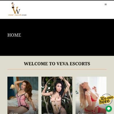 Veva-escort.com