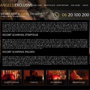 Angelsexclusive.nl