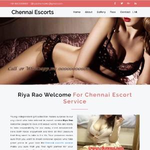 Riyarao.com