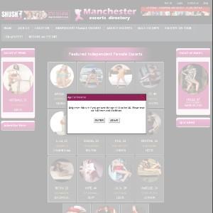Manchesterescortsdirectory.co.uk