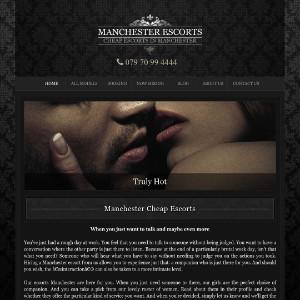 Manchesterescorts4us.co.uk