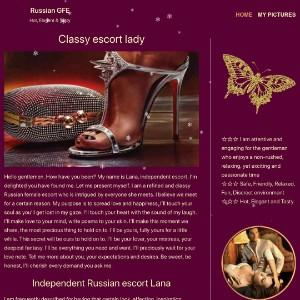 Moscow-Gfe.ru