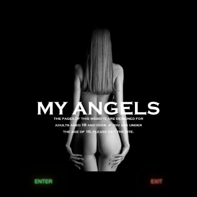 Myangelsescorts.com
