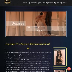 Malaysiacallgirl.com
