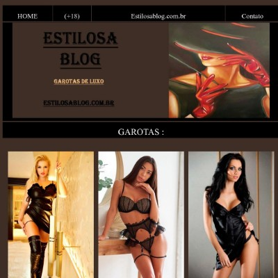 Estilosablog.com.br