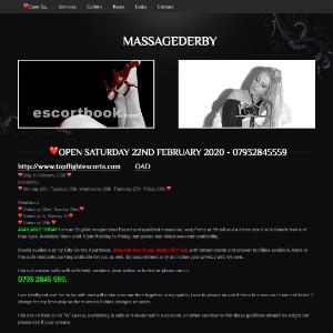 Escortderby.escortbook.com/
