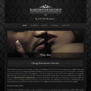 Imanchesterescorts.co.uk