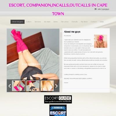 Curvycapetownbabe.escortbook.com