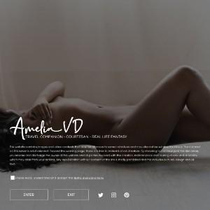Ameliavandoren.com