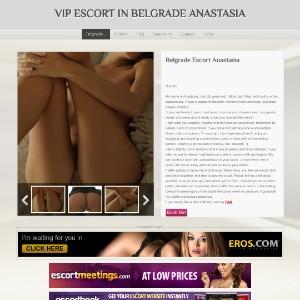 Stasiavip.escortbook.com