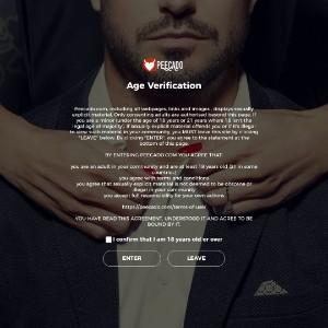 Peecado.com