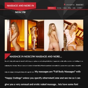 Massagemos.com