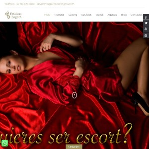 Eroticasbogota.com