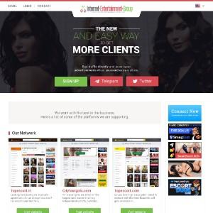 Internetentertainmentgroup.com