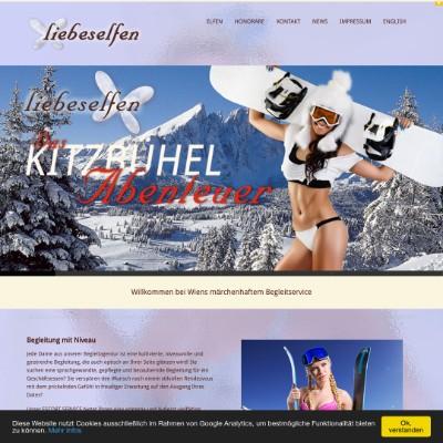 Liebeselfen.com