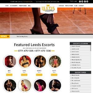 Leeds-Escort.co.uk