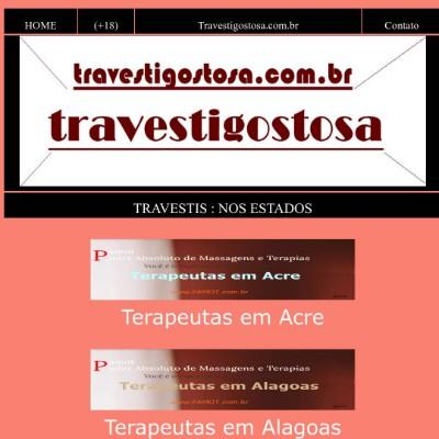 Travestigostosa.com.br
