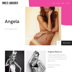 Angelsmallorca.com