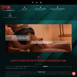 Bukitbintangmassagegirl.com