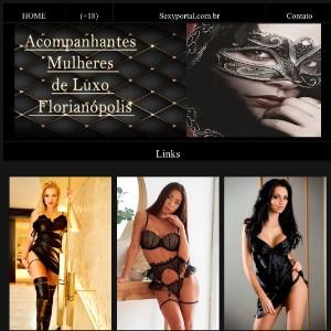 Sexyportal.com.br