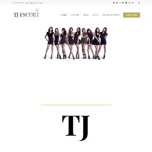 Tj-Escort.com