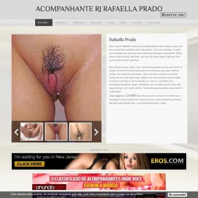 Rafaellaprado.escortbook.com