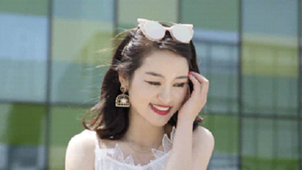 Top 7: Sexiest Asian Webcam Models